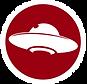 Die GLocke logo-15.png