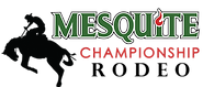 mesquiterodeo-400x171.png