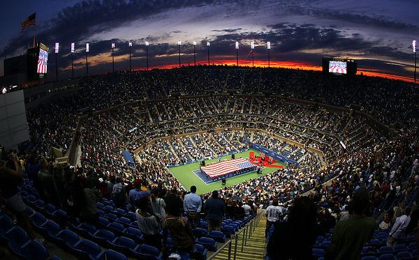 TENNIS-master1050.jpg