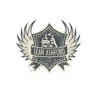 Sean Ashford Foundation Logo
