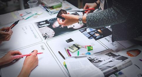 We-Are-Creative-Agency.jpg