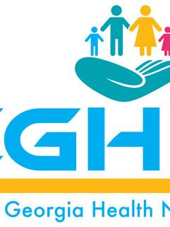 CGHN_Final_Logo_RGB.jpg