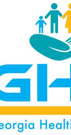CGHN – Logo