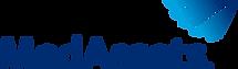 logo-medassets-connect-header5.png