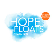 Hope Floats Event – The Last Well