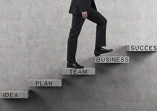 becoming-an-entrepreneur-1024x642.jpg