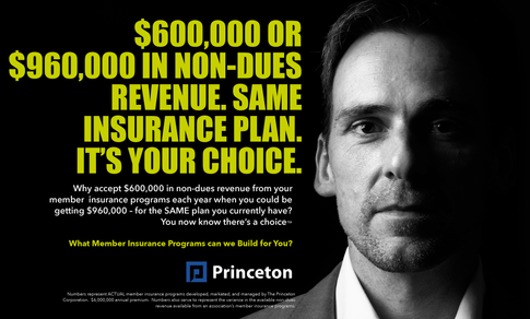 Direct Mail_Print-Ready_V3-4.png