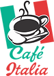 Cafe-Italia-Logo-Vertical-small.png