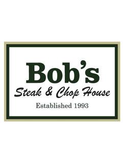 ssquared_creative_Dallas_Texas_Bobs_Steak_Chop_House_logo.jpg
