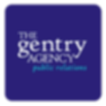 Gentry logo square 3.png