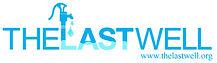 The Last Well Logo.jpg