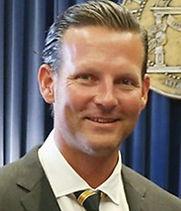 Dr. Jason Smith, M.D.
