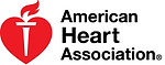 american-heart-association_owler_2016022