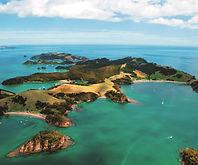 01-urapukapuka-island.jpg