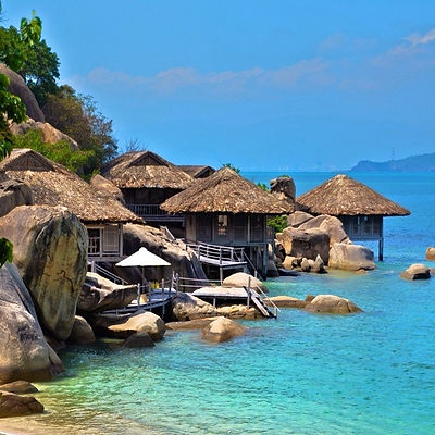 six-senses-ninh-van-bay-resort-oc-dao-de