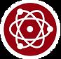 Die GLocke logo-10.png