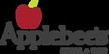 ApplebeesLogo2x.png