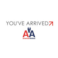 American Airlines – You've Arrived: Next Business Traveler