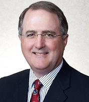 Keith Holmes, M.D.