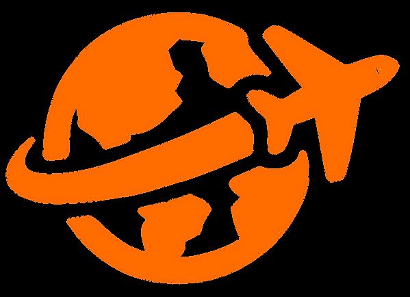 Travel Icon orange.png