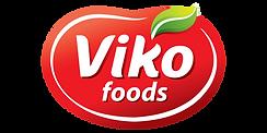 Viko foods logo.png