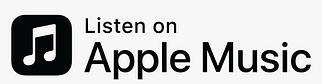 519-5193957_listen-on-apple-music-logo-png-transparent-png.png