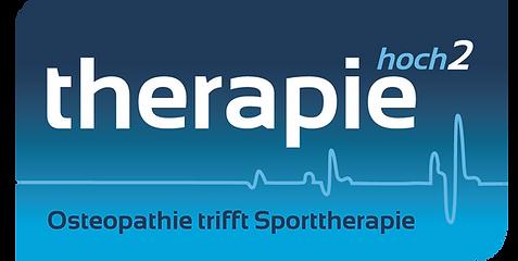 therapie hoch2