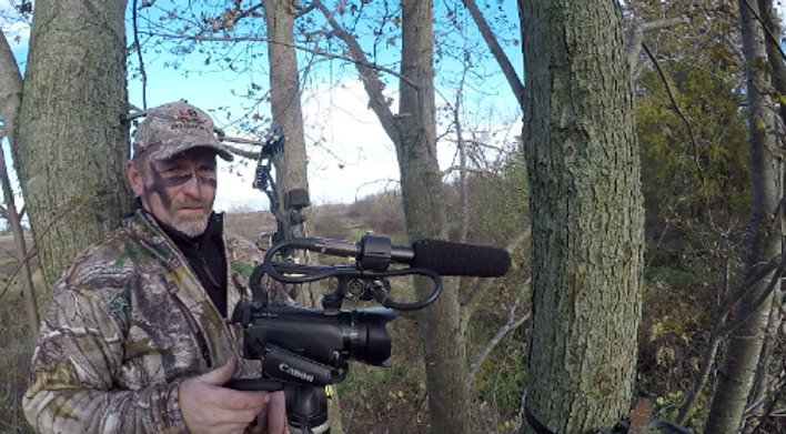 Hunting Videos | Uncle Bucky's Outdoor Adventures - UB Outdoors