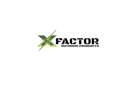 2016 X-Factor LOGO.png