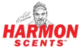 Harmon logo.jpg