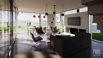 CPC 190-Interior 1.jpg
