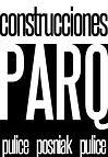 Logo-Construcciones-Parq.jpg
