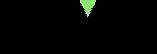 Logo_CORVICE_Claim_RGB_138_232_114.png