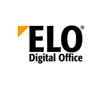 elo_logo_neg_2.png