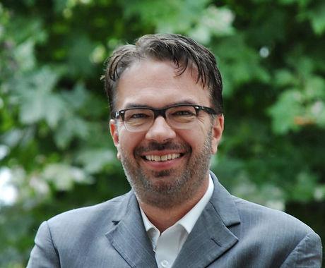 Profilfoto Gregor Lumpp.jpg