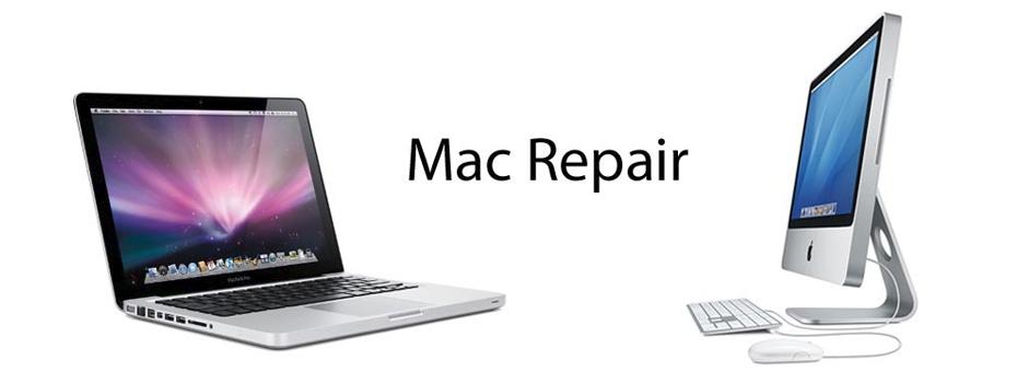 Mac Repair.png