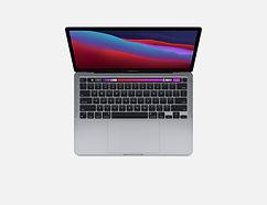 macbook pro.jpeg