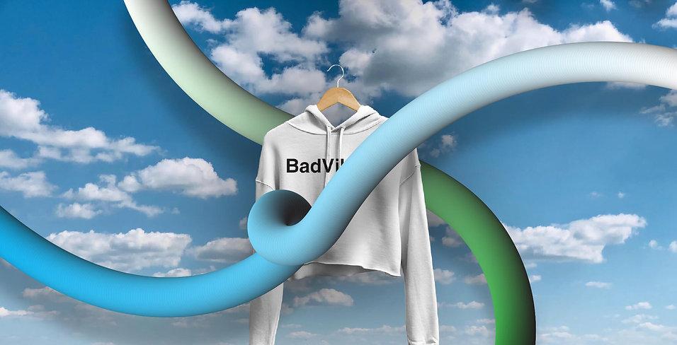 Adultees-Branding-Revised-16 (2).jpg