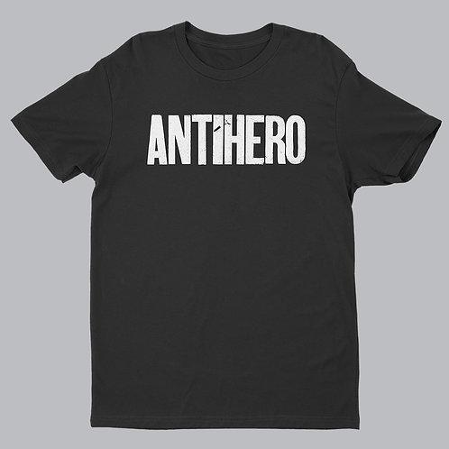 Joker Movie Inspired Black Tshirt