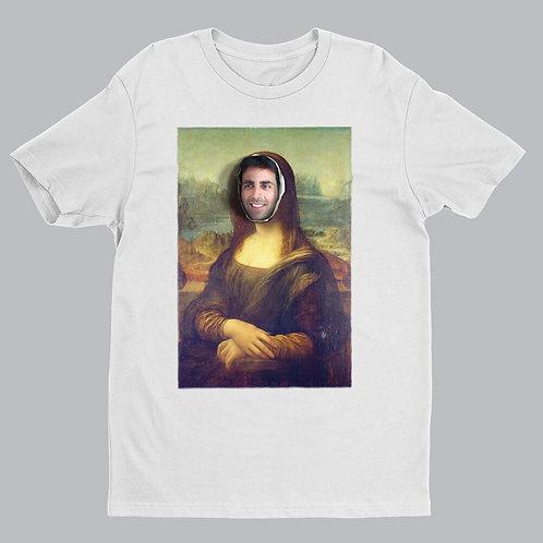 Phir Hera Pheri Funny Tshirt