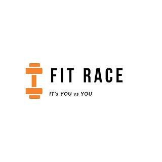 fitnessfitrae.com