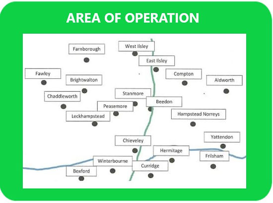 Area Of Operation Web Graphic.JPG