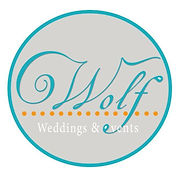 Wolf Weddings & Events