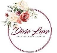 Dixie Luxe