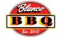 Blanco BBQ.jpg