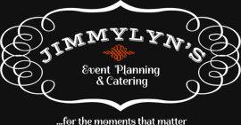 Jimmy Lyn's