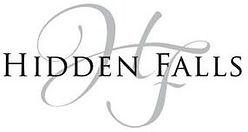 hidden falls Remi's Ridge Hayes Hollow