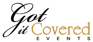 Got It Covered Events