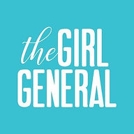 The Girl General