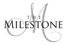 The Milestone New Braunfels